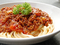 spaghetti_supper